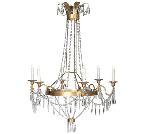 high thorn chandelier home accessories africa whisper furniture in handmade lighting south