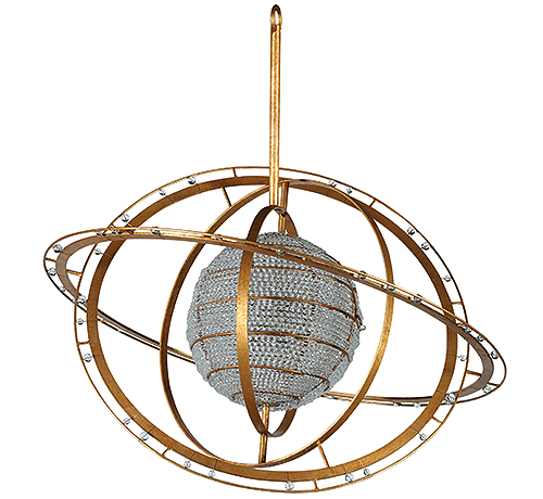 Iatesta studio furniture accessories lighting textiles sold product views mozeypictures Images